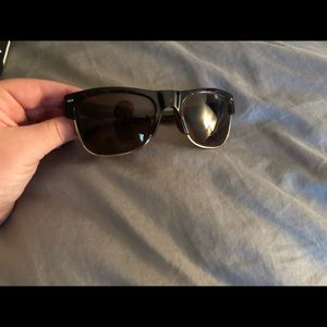 Men's Costa Sunglasses